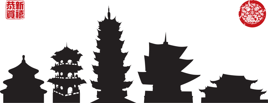 silhouettes-of-chinese-temples_z19Zb6iO_L